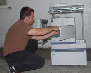 Office Printers Largo FL